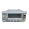 供应ANRITSU MT8852B蓝牙测试仪多少钱 二手MT8852A最新供应信息