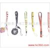 广州快美快绳专业生产各类手机绳 挂绳 挂带 厂家供应