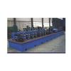 供应不锈钢焊管机厂家|高频焊管机价格