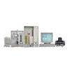 供应KDC-6电脑碳硫分析仪