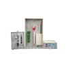 供应KDC-5碳硫分析仪