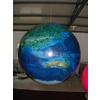 供应充气气球/充气地球/充气地球仪/装饰充气地球