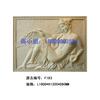 供应广东复合砂岩浮雕、欧式砂岩浮雕定做价格、人造砂岩浮雕工厂