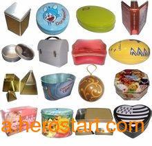 供应数控马口铁制罐,印铁制盖用专用设备|潍坊制盖专用设备厂家|潍坊制盖设备价格