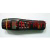 供应香港希玛AR811超声波测距仪    红外线高精密测距仪   手持式测距仪