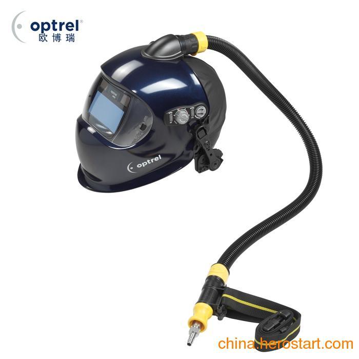 供应e2200 动力空气净化呼吸器