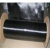 供应碳纤维布 碳纤维 碳布