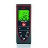 供应进口徕卡激光测距仪    手持式激光测距仪    超声波测距仪