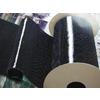 供应北京碳纤维布 北京碳纤维 北京进口碳布