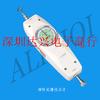供应NK100艾固指针式推拉力计   数显拉力计   测力仪表
