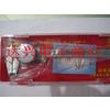 供应上海国根、台海卡尺    150mm带表卡尺    表盘卡尺
