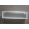 修武水泥制品塑料模具 水泥制品模具价格 郑州金泉塑胶制造