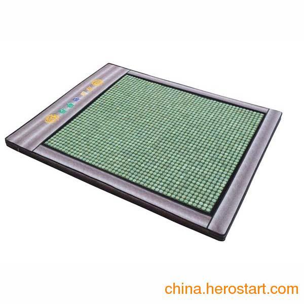 供应北京玉石床垫 北京玉石床垫 北京玉石床垫