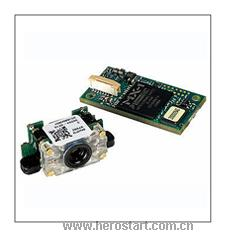 供应霍尼韦尔5X10二维OEM条码扫描头