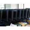 供应西安上门回收二手电脑/专业上门回收笔记本