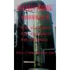 Come On江苏厂家环宇特供价格实惠的玻璃钢除尘器
