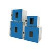 供应合肥干燥箱,芜湖干燥箱,六安烘箱