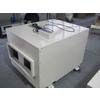 供应CFZ-10Q管道除湿机/除湿量10公斤/小时