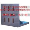 供应铸铁量具包括平板平台量具,方箱方筒量具,弯板角尺量具时俊莲