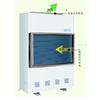 供应CFZ-20Q管道除湿机/风量5600立方米/小时