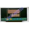 供应P910-701-010-000台湾PAN-GLOBE