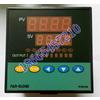 供应P909-101-010-000