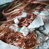 供应天津那里回收废铜价格高?天津绿天使专业从事废铜回收业务!