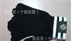 供应足球用品 足球球迷纪念品 球队个性手套 巴塞全指毛线手套