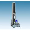 供应上海2012年最新款电脑式万能材料试验机厂家直销 质量保证