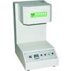 供应东莞熔融指数仪,熔融指数测定仪