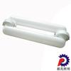 供应无极灯厂家专业生产无极灯 用户信得过产品