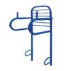 射洪健身器材/射洪组合玩具//射洪信报箱/射洪EPDM塑胶feflaewafe
