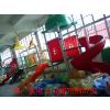 供应南宁幼儿园玩具厂家:幼儿园滑滑梯,幼儿园转椅,儿童跷跷板