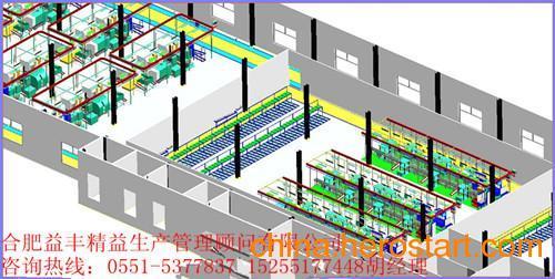 强力推荐:新厂房设计规划较为合理、节约物流成本物流管理的方法feflaewafe