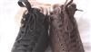 2011新款女士单靴 库存中靴  鞋 单靴 棉靴
