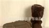 高级定制澳洲5828款顶级皮毛一体女式中筒雪地靴 濑兔毛筒口