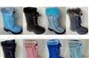 供应雪地靴批发 雪地靴代理 雪地靴皮毛一体