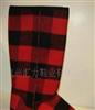 供应雪地靴,厂家今年主打新款。