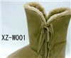 厂家直销供应雪地靴 量大从优(图)