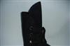 厂家直销供应新款优质雪地靴(图)