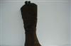 厂家直销供应新款女式雪地靴(图)