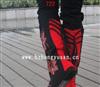 布鞋,布靴,靴子,汉武民族风系列725