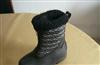 厂家直销保暖防滑雪地靴款式多样