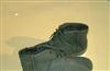 皮鞋 皮毛一体雪地靴 澳洲皮毛一体 保暖特好 价格面仪 寻求加工