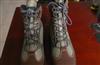厂家直销防滑雪地靴