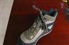 厂家直销雪地靴款式多样