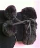 上海雪地靴代理-上海雪地靴订做-上海时尚雪地靴