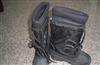 防滑、防水、保暖雪地靴厂家直销、外贸出口加工