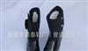 儿童大纽扣保暖时尚流行雪地靴,多款可选,品质保证