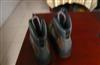厂家直销大量多种颜色雪地靴款式多样